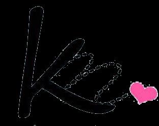 KarinaNunez.com
